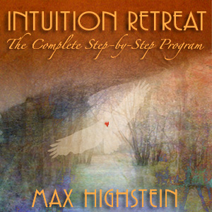 Intuition Course